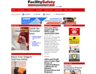 fsmmag.com screenshot