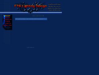 ftbld.com screenshot
