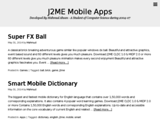 Oxford Dictionary Java Java J2me Apps Software Apps Download