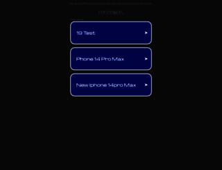 ftf.com.pl screenshot