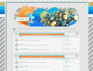 ftitalia.forumcommunity.net screenshot