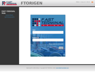 ftorigen.scsgt.com screenshot