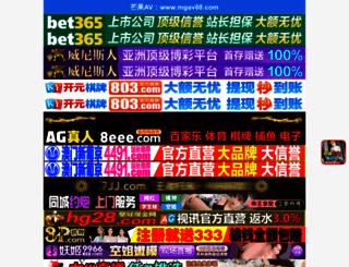 fturka.com screenshot