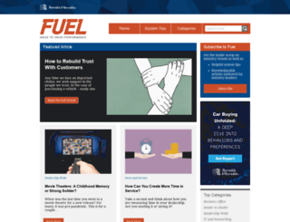 fuel.reyrey.com screenshot