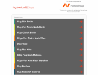 fugdownload223.xyz screenshot