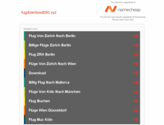 fugdownload250.xyz screenshot