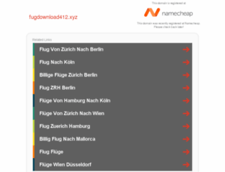 fugdownload412.xyz screenshot