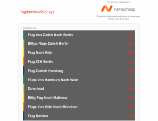 fugdownload522.xyz screenshot