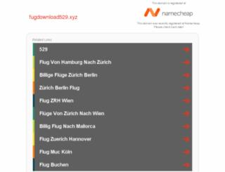 fugdownload529.xyz screenshot