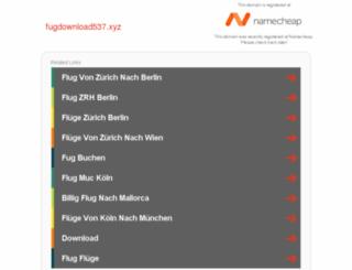 fugdownload537.xyz screenshot