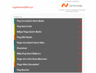fugdownload558.xyz screenshot