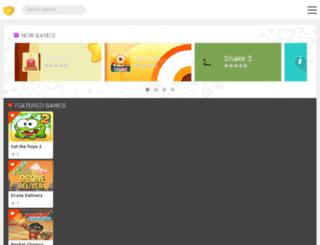 fullmasti.com screenshot
