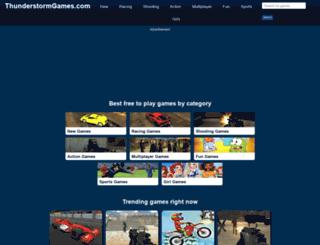 fullnix.com screenshot