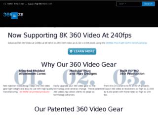 fullvision6.com screenshot