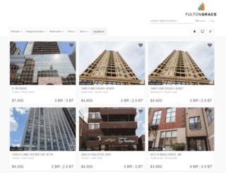 fultongrace.realtymx.com screenshot