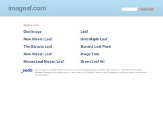 fun.imageaf.com screenshot