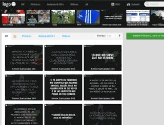 fun2fun2016.com screenshot