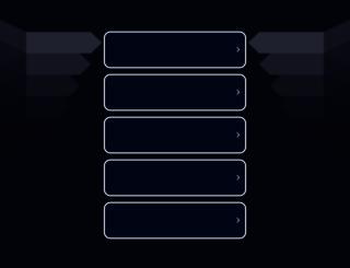 fun4guys.synthasite.com screenshot