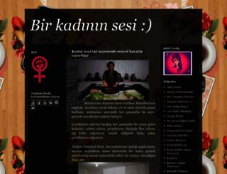 fundayanar.blogspot.com screenshot