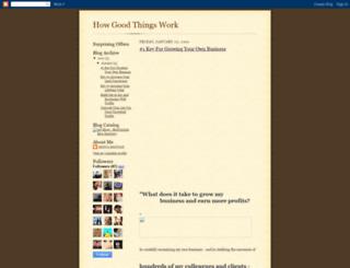 funhuny.blogspot.com screenshot