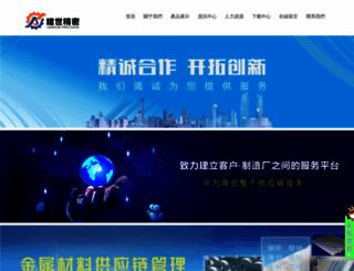 funindisneyworld.com screenshot