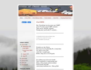 funny-jokes-world.blogspot.com screenshot