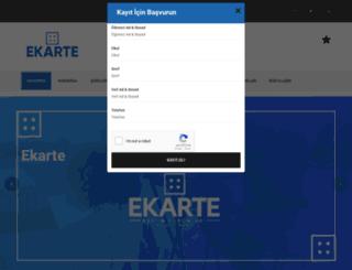 funpoint.com.tr screenshot