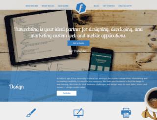 funwebsing.com screenshot