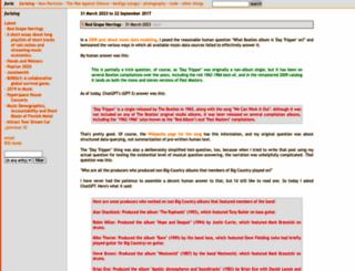 furia.com screenshot