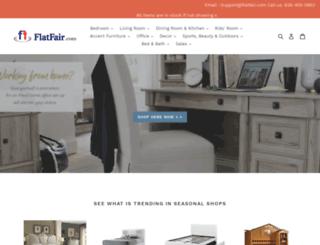 furniturebloc.com screenshot