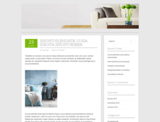 furnituredeal.us screenshot