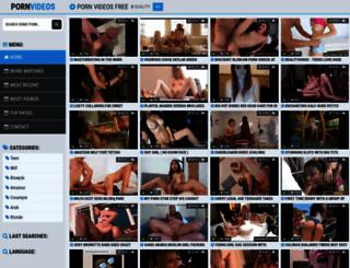fusionbeadsblog.com screenshot