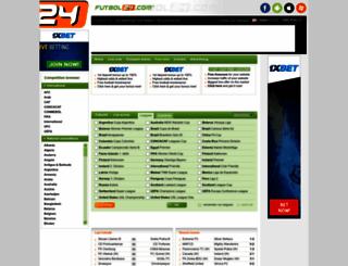Futbol 24com