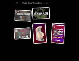 future-eggs.com screenshot
