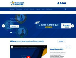 futurenergia.org screenshot