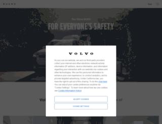 futureofdriving.com screenshot