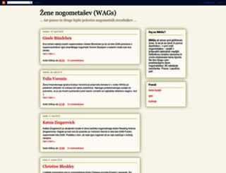 fuzbejbe.blogspot.com screenshot