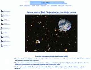 fvalk.com screenshot