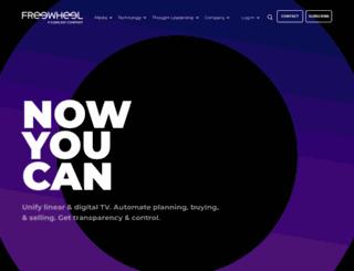 fwmrm.net screenshot