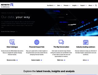 fx.com screenshot