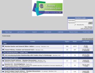 fxaw.activeboard.com screenshot