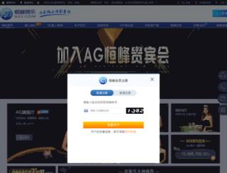 fxtradingweb.com screenshot