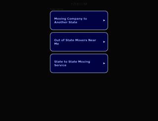 fzl8.com screenshot
