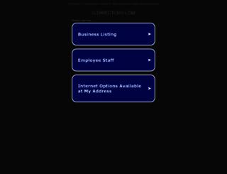 g-directory.com screenshot