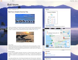 g-l-a-n-d.blogspot.com screenshot