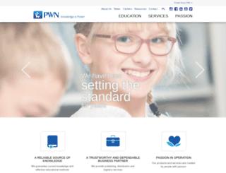 g.pwn.pl screenshot