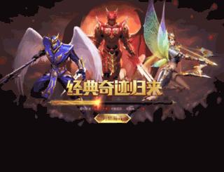 g.youyou234.com screenshot
