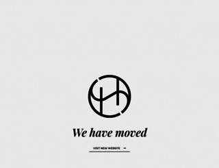 g1group.co.uk screenshot