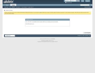 g20z.com screenshot