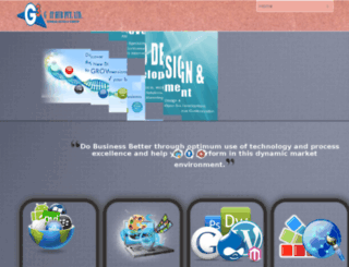 g3ithub.com screenshot